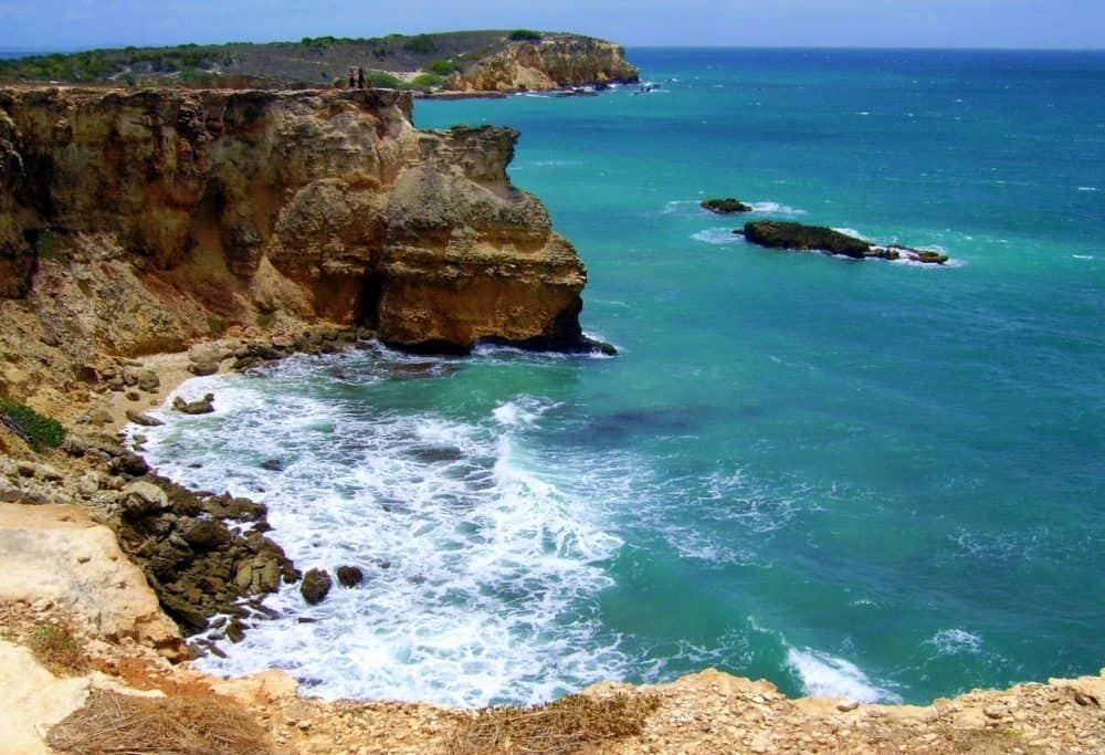 15 of the most beautiful places to visit in Puerto Rico Global Grasshopper
