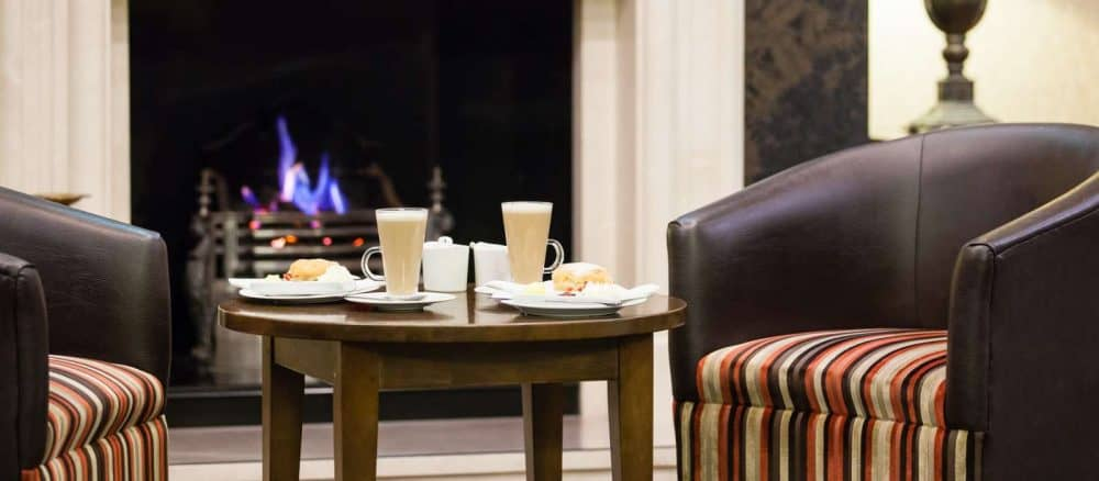 Top 15 dog friendly hotels in Ireland Global Grasshopper