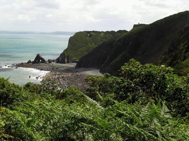 8 under-the-radar beauty spots to visit in Devon Global Grasshopper