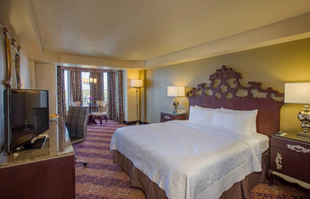 Upscale pet friendly hotel Orlando