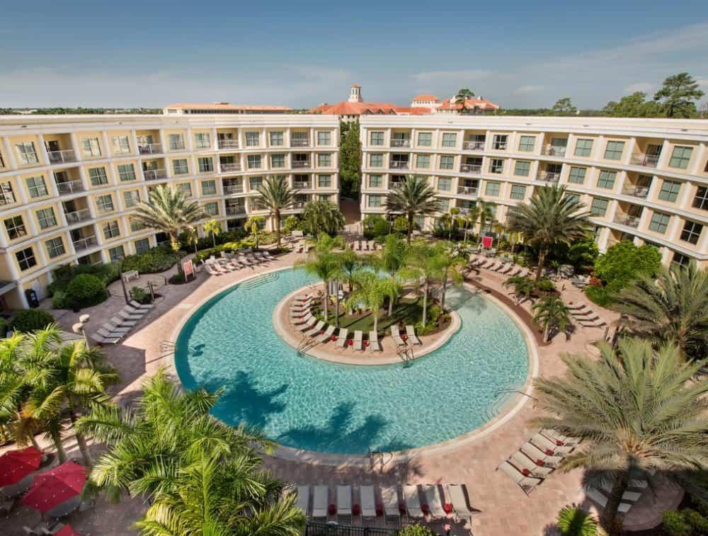 Top 15 dog-friendly hotels in Orlando, Florida Global Grasshopper