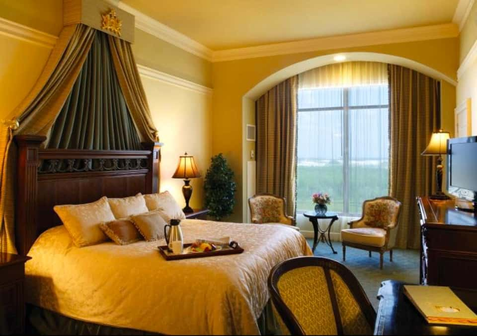 The best pet friendly hotels in Orlando