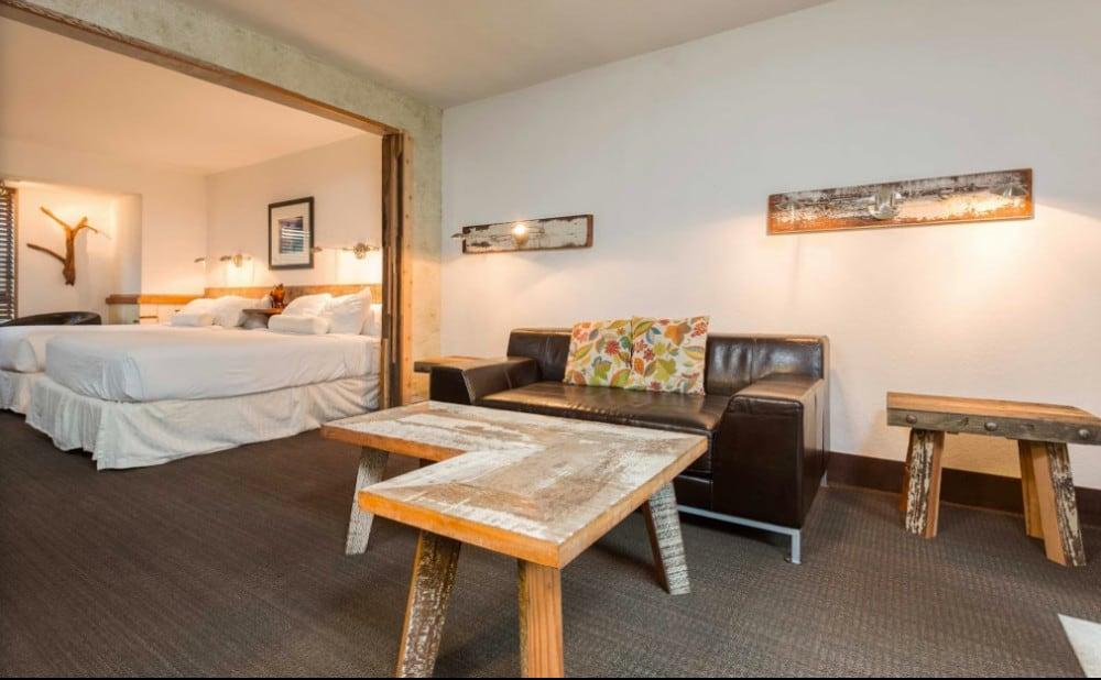 Hotel Becket Trademark Collection by Wyndham