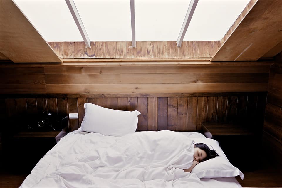 Travel tips: how to sleep on the road Global Grasshopper