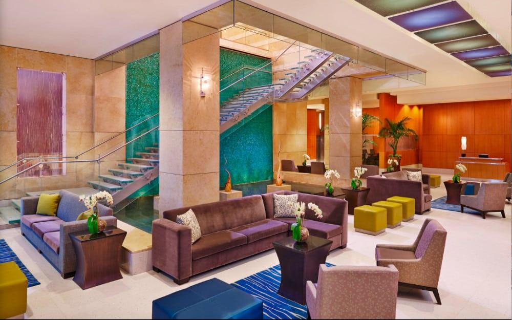 The best dog friendly hotels in Virginia Beach
