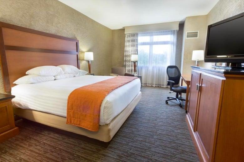 Best pet friendly hotels in Flagstaff