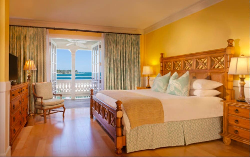 Pier House Resort & Spa Key West