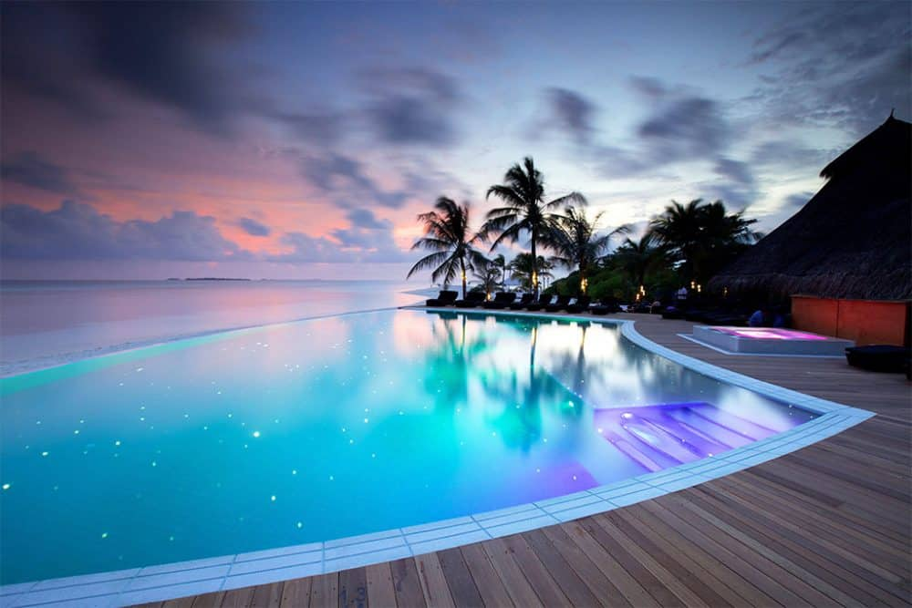 10 of the most beautiful Maldives resorts to dream about Global Grasshopper