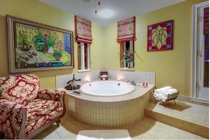 Casa Monica Resort & Spa St.Augustine