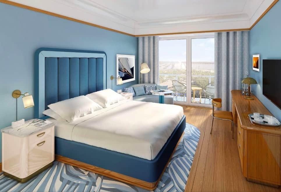 Pet-friendly hotel Biscayne Bay