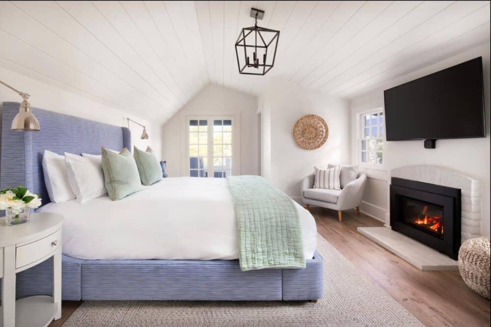 A cozy Hideaway in Santa Barbara