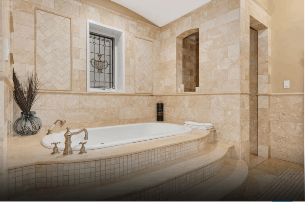 Villa D'Citta Hotel - romantic places to stay in Chicago