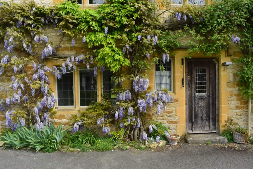 The most beautiful places to visit in Oxfordshire