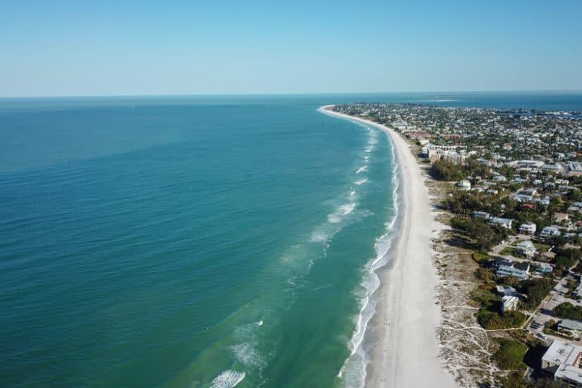 Bradenton Florida