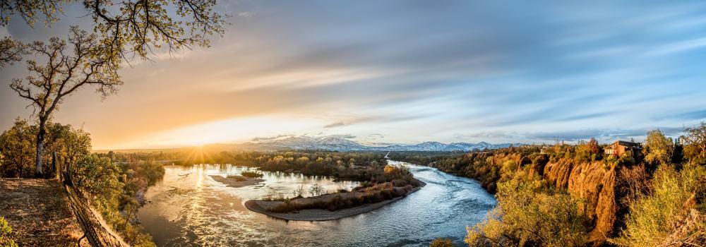 Best outdoor activities in Sacramento