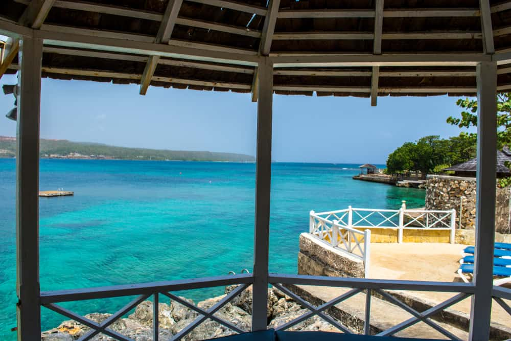 Discovery Bay Jamaica