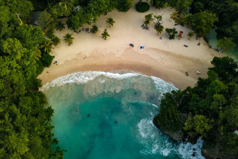 15 of the most beautiful places to visit in Jamaica