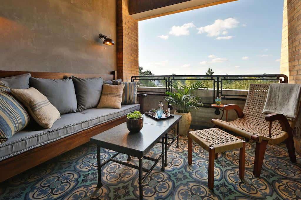 Romantic hotels in San Antonio