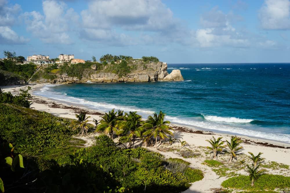 Foul Bay Barbados