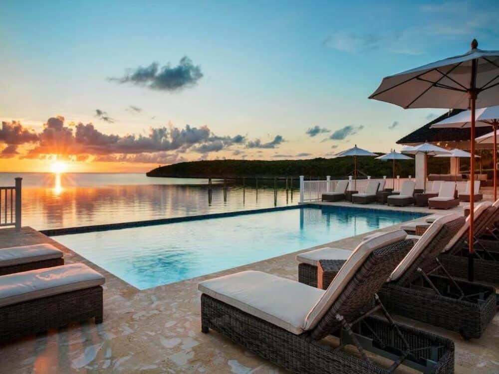 French Leave Resort Bahamas