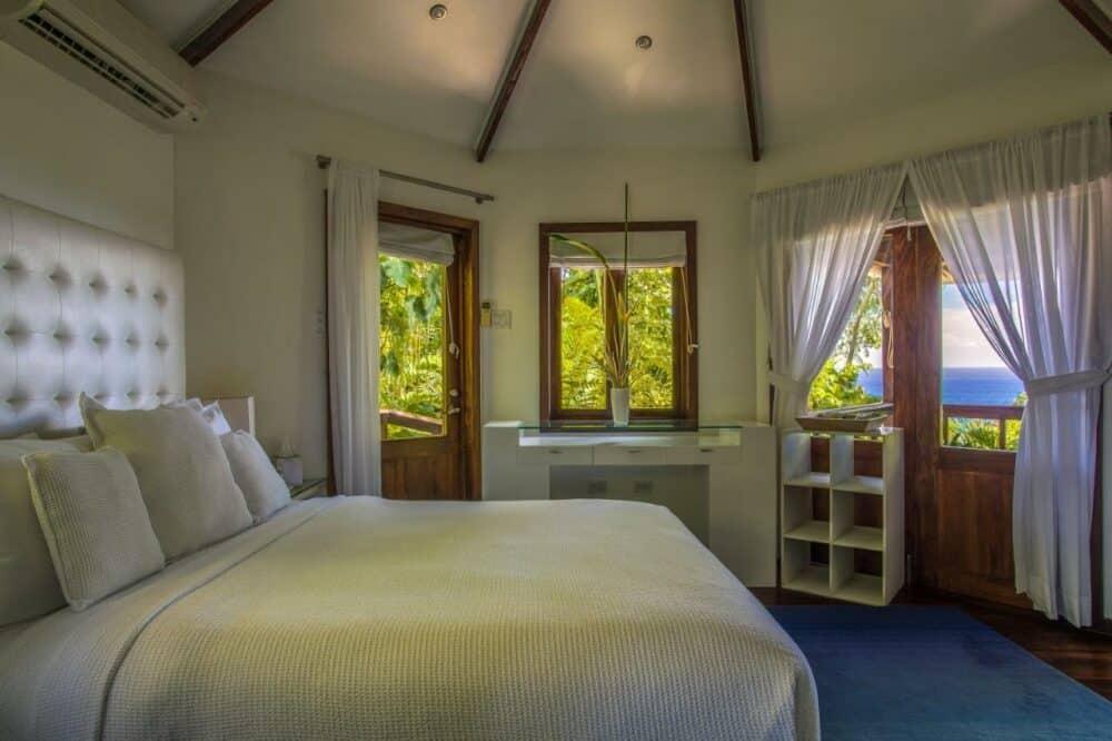 Geejam hotel in Jamaica