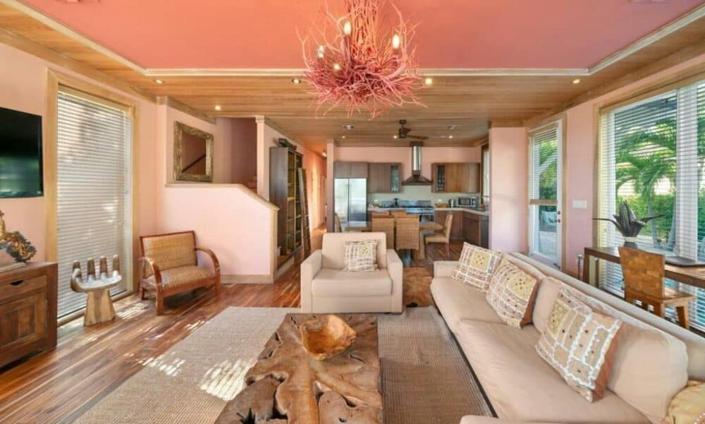 Pink Sands Resort Bahamas