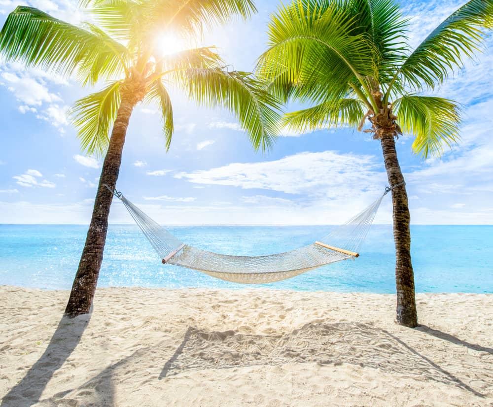 Rose island Bahamas