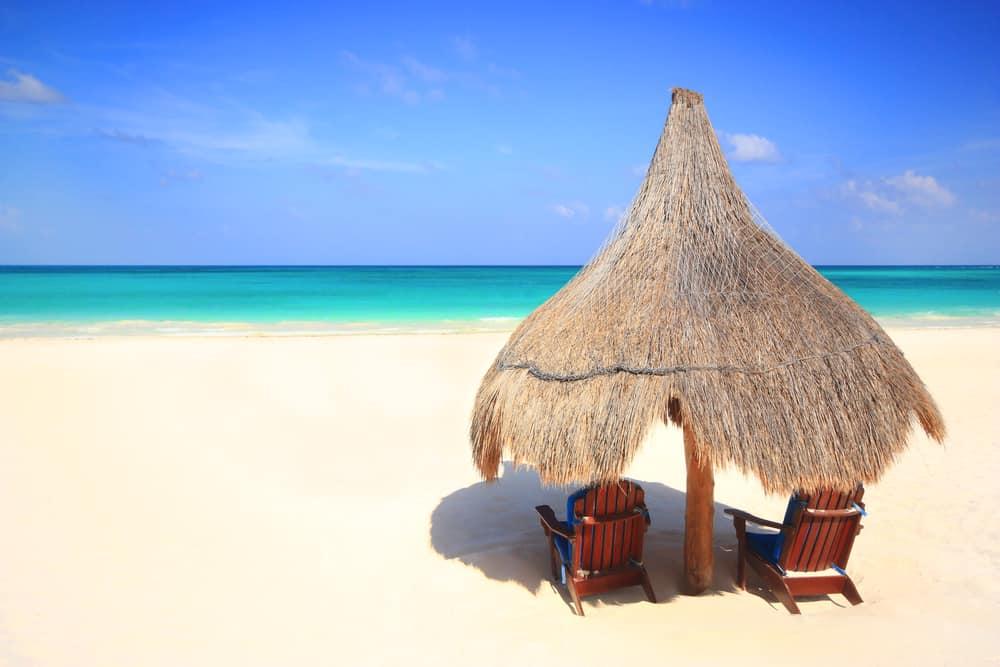 The best beaches in Jamaica