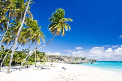 Best All inclusive resorts in Barbados