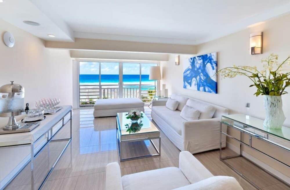 SoCo Hotel All-Inclusive Barbados