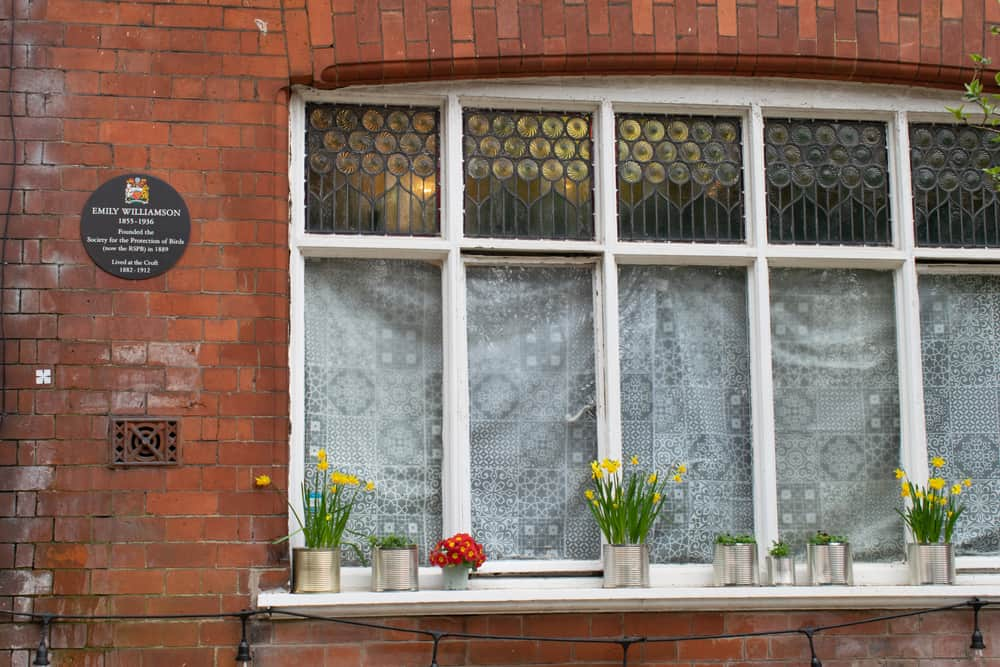 West Didsbury Greater Manchester,